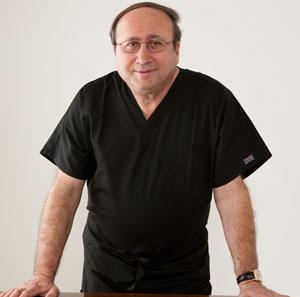 Dr's Photo