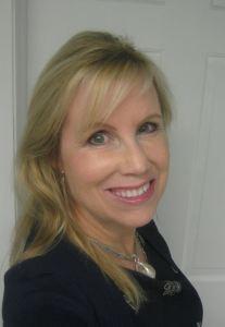 Susan Roper Dermatology Clearwater Topdocs Com